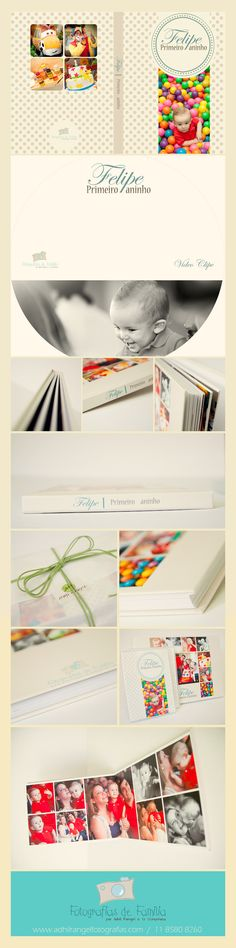 photobook,graphic design,photography,photo,kids party,ideas,