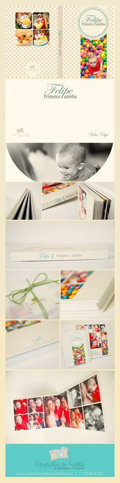 photobook,graphic design,photography,photo,kids party,ideas,