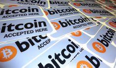Crisis en la Fundación Bitcoin tras la elección de nuevo director http://dtecn.com/crisis-fundacion-bitcoin-nuevo-director/