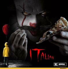 оно,итальянцы,it