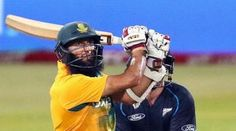 Hashim Amla leads South Africa to comfortable win over New Zealand Read complete story click here http://www.thehansindia.com/posts/index/2015-08-15/Hashim-Amla-leads-South-Africa-to-comfortable-win-over-New-Zealand-170207