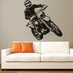Creative wall decor The Decals will not damage your walls! That's easy to install and remove! We based in USA, use high quality 3M or oracal vinyl only. We cut decals from vinyl that's why our Decals dont have any background.  We are ready to create your custom Decals full color Decals #decor#homedecor#room#bedroom#bathroom#design#decal#decals#sticker#kidsroom#nurserydecor#nersery#usa#customdecal#walldecal#walldecor#babyshower#partydecoration#weddingdecoration#wedding#art#freeshipping…