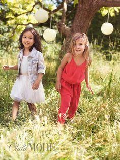 trend-chloe-spring-summer-2012-kids