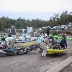 Glades Haven offers bike, kayak and boat rentals in the heart of the Everglades