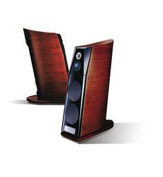Usher high end speakers Model: High End Speakers, Music Speakers, Sound Speaker, High End Audio, Audiophile Speakers, Hifi Audio, Speaker Plans, Speaker Box Design, Audio Room