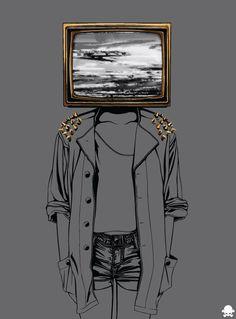 http://micamica14.tumblr.com/post/50516377358/no-signal