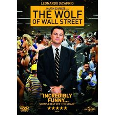 http://ift.tt/2dNUwca | The Wolf Of Wall Street DVD | #Movies #film #trailers #blu-ray #dvd #tv #Comedy #Action #Adventure #Classics online movies watch movies  tv shows Science Fiction Kids & Family Mystery Thrillers #Romance film review movie reviews movies reviews