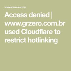 Access denied   www.grzero.com.br used Cloudflare to restrict hotlinking Content, Couture, Diy, Make Shoes, Stuff Stuff, Pajama Pants, Knit Bag, Tejidos, Bebe