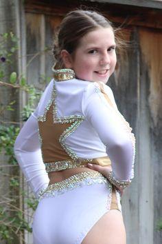 Rock Star 2022 custom dance costume jazz tap cheer college   Etsy Custom Dance Costumes, Jazz Dance Costumes, Cheer, College, Rock, Stars, Swimwear, Etsy, Dresses