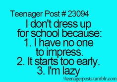 lol so true Teen Posts, Teenager Posts, Me Quotes, Funny Quotes, Justgirlythings, Funny Comments, Teenager Quotes, Teen Life, Totally Me