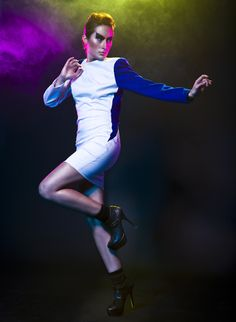 Betty Robles Davizon – David Sayeg Photography