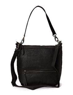 Markberg - Inga Shoulder Bag Great Deals, Passion For Fashion, Wallets, Shoulder Bag, Stuff To Buy, Bags, Shopping, Buy Shoes, Branding