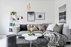 Healthy living at home sacramento california jobs opportunities Kitchen Cabinet Layout, Wood Kitchen Cabinets, Living Room Inspiration, Interior Inspiration, Painted Wood Walls, Ikea, Interior Decorating, Interior Design, Living At Home