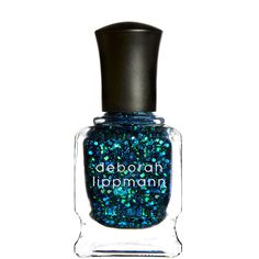 Buy Deborah Lippmann Across the Universe (15ml) , luxury skincare, hair care, makeup and beauty products at Lookfantastic.com with Free Delivery.