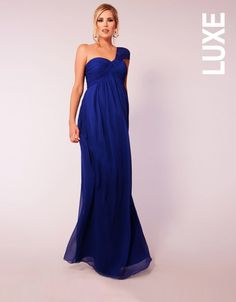 http://www.seraphine.com/us/sapphire-silk-maternity-evening-gown.html