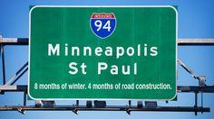 Cheap Hotels in Minneapolis-St. Minnesota Funny, Minnesota Home, Minneapolis St Paul, Minneapolis Minnesota, Duluth Minnesota, Bergen, Wisconsin, Michigan, Vietnam