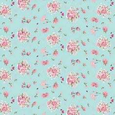 Adesivo de Parede Flor Dani Tiffany 47x100