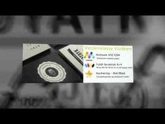 Visitkort er den mest underudnyttede og misforstået marketing enhed i virksomheden. Visitkortet er en af de mest vigtige, omkostningseffektive og funktionelle marketing værktøjer, du har. Fordi visitkort formidle budskabet ønsker du at videregive til dine kundeemner, forbrugerne eller kunder.