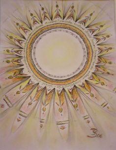 Planeten – Energien: Sonne