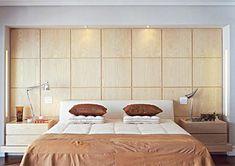 quarto-madeira-clara