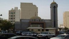 Apa Ya ? Di Masjid Ini Jadi Tempat Perjanjian Rasulullah dan Jin Umat Islam tentu menyimpan kerinduan terhadap Nabi Muhammad SAW. Selain mengikuti ajarannya banyak muslim mendatangi lokasi-lokasi yang dahulunya pernah dikunjungi Rasul untuk mengurangi kerinduan tersebut. Selain Kabbah di Mekah serta Masjid Nabawi di Madinah satu lokasi ini juga menjadi tempat yang patut dikunjungi jika teringat akan Nabi. Adalah Masjid Jin yang terletak di salah satu kota suci Makkah Almukarromah.  Konon…