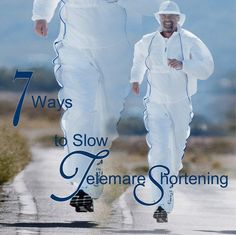 "*¨* WHAT ARE TELOMERES?? *¨* Product ""B"" BREAKthrough in telemere Support!!"