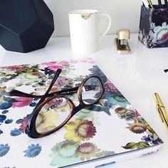 Vogue Eyewear - Brazil