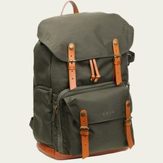Winer Rover 62 DSLR Camera Backpack | WANT | Pinterest | Camera ...