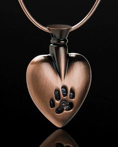 Buy Pet Cremation Jewelry, Pet Memorial Jewelry & Pet Cremation Urn Necklaces sorted by featured Pet Memorial Jewelry, Dog Memorial, Memorial Ideas, Memorial Gifts, Pet Cremation Urns, Cremation Jewelry, Pet Remembrance, Pet Ashes, Pet Urns