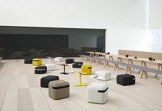 Season Mini By Viccarbe | Hub Furniture Lighting Living