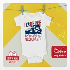 54a065222 42 Best Music onesies images in 2019   Baby overalls, Onesies ...