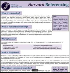 English Essays For Students Harvard Reference Website In Essay Form Our Harvard Referencing Generator  Is A Free Tool That Allows Users To Automatically Create Harvard Website  Health Promotion Essays also Essay Paper Topics  Best Harvard Style And Format Images  Harvard Harvard  Graduating From High School Essay