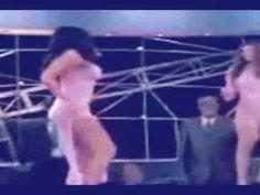 hot dance for women sexy-رقص ساخن لـ امرأة مثير ماأروع طيزها