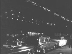 Chrysler Windsor TownCountry wagon