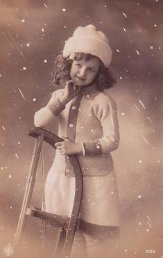 Victorian Children (141)