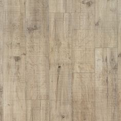25€ TTC m2 Parquet Chene Stratifié - EMPIRE Berry Alloc Berry Alloc, Hardwood Floors, Flooring, Empire, Houses, Texture, Laminate Flooring, Projects, Wood Floor Tiles