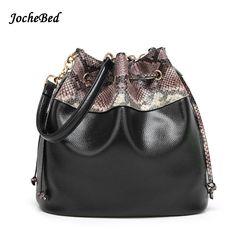 1c38664174e Serpentine Women s Handbags Quality Fashion Lady s Shoulder Bags Quilted  Chain Bag China Handbags Michael Hors Handbag