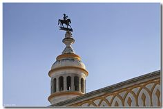 Portugal, Moorish, Algarve, Colonial, Traveling By Yourself, 1, House, Style, Skylights