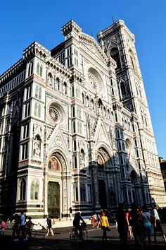 #ItalianArchitecture #Inspiration #Milan Discover our World: www.lapelle.com.au