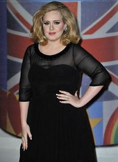 Una biografía no autorizada de Adele promete desvelar los secretos sobre su vida   http://www.europapress.es/chance/cineymusica/noticia-biografia-no-autorizada-adele-promete-desvelar-secretos-vida-20120610133101.html