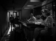 [Criss Cross (1949)]
