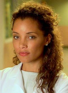 Michael Michele August 30 Sending Very Happy Birthday Wishes!  Continued Success!