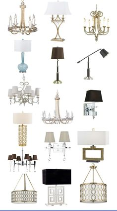 Gen Lite Coffee Brushed Gold Bird Cage 10 Inch Ceiling Fixture 105009 Home Depot Canada Fixtures Pinterest Cages Ceilings And