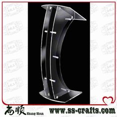 FREE SHIPING  Church Plexiglass Prodium Acrylic Church Pulpit Plexiglass Church Desk cheap church podium