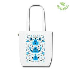 #bag #jute