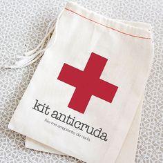 Bolsitas kit anticruda - hangover kit - Decoración y artículos para despedida de soltera, hen party- accesorios en méxico, ideas originales. www.globosdeluz.com