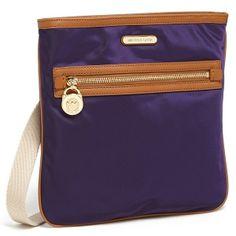 MICHAEL Michael Kors - Crossbody Bag - $58.96 (33% off)