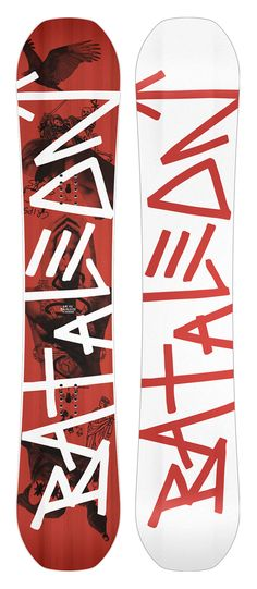 G.W. 154 Bataleon Snowboards, Snowboarding Men, Global Warming, Skateboard, Gw, Specs, Base, Graphics, Design