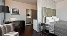 Die 54 Besten Bilder Von Schone Hotels In 2015 Schone Hotels
