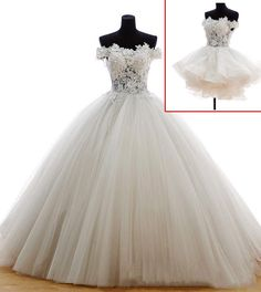 2015 Wedding Dresses Bateau Lace Tulle Bridal Dresses Sleeveless Covered Buttons Over the Zipper Beach/ Party/garden Dresses from Gonewithwind,$136.13 | DHgate.com
